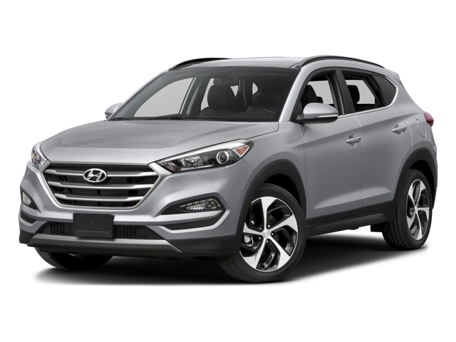 2016 Hyundai Tucson Limited for sale in Lodi, CA