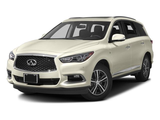 2016 INFINITI QX60 AWD 4dr for sale in Sugar Land, TX