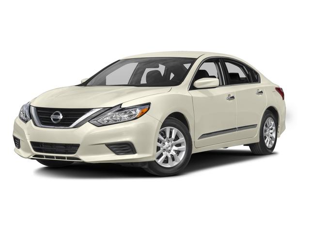2016 Nissan Altima 2.5 for sale in Newark, CA