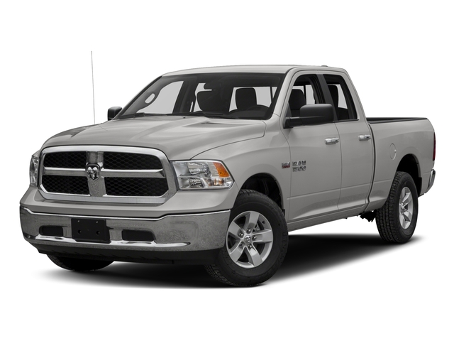 2016 Ram 1500 Express for sale in Redwood City, CA