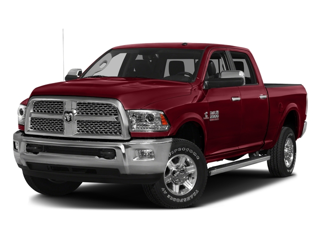 2016 Ram 2500 Outdoorsman for sale in Mount Airy, MD