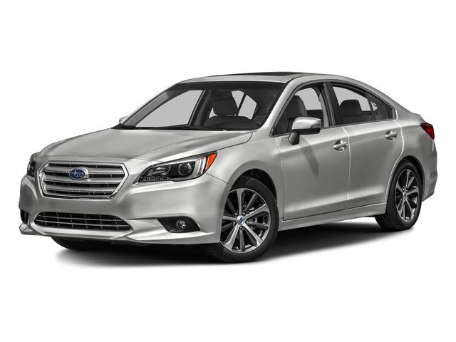 2016 Subaru Legacy 2.5i Limited for sale in Auburn, WA