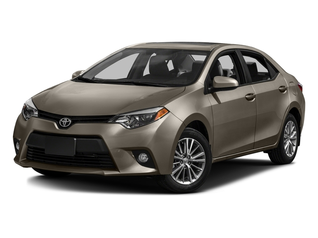 2016 Toyota Corolla L for sale in Westmont, IL