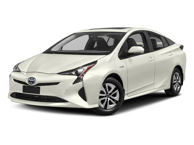 2016 Toyota Prius Two for sale in ,
