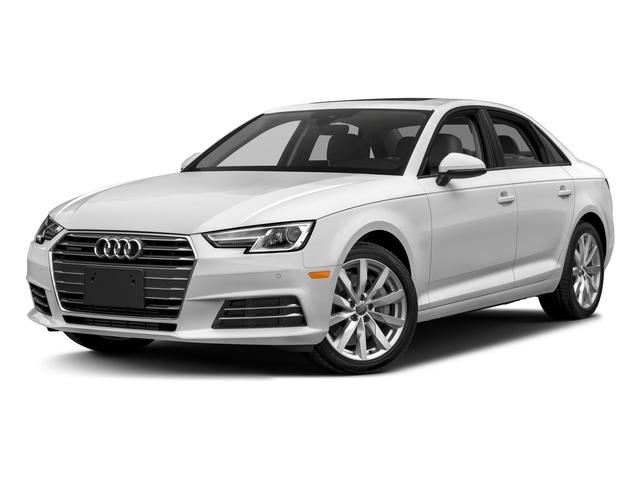2017 Audi A4 Premium Plus for sale in Los Angeles, CA