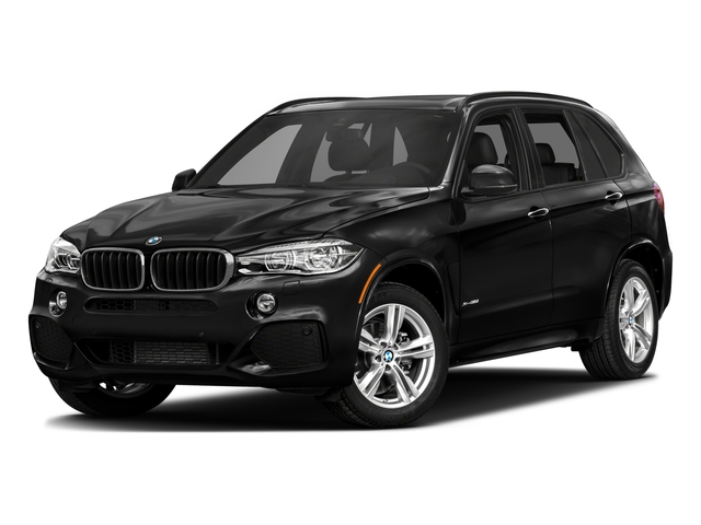 2017 BMW X5 xDrive35d for sale in Seaford, DE