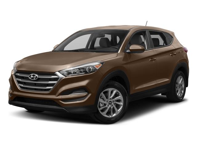 2017 Hyundai Tucson SE for sale in Waldorf, MD