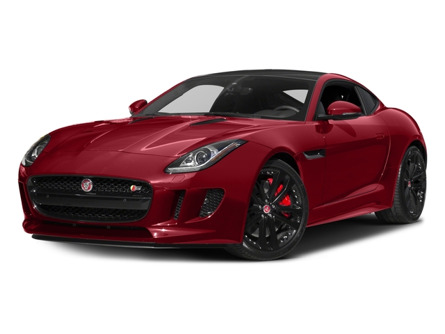 2017 Jaguar F-TYPE S for sale in Indianapolis, IN