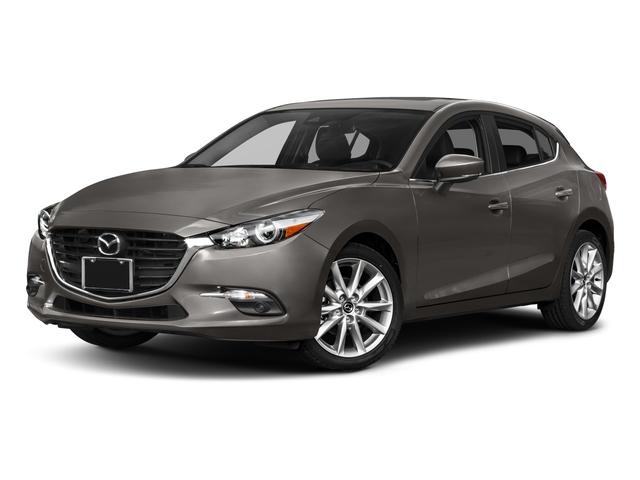 2017 Mazda Mazda3 5-Door Grand Touring for sale in Houston, TX