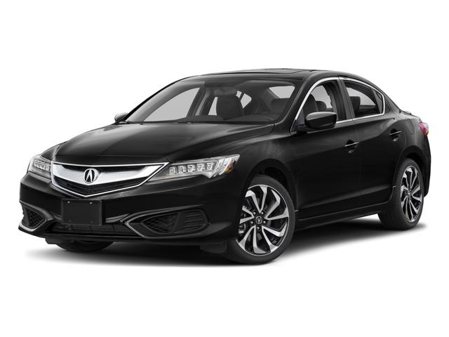 2018 Acura ILX Special Edition for sale in Carson, CA