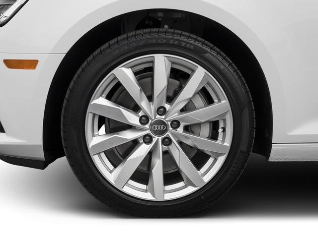 2018 Audi A4 Premium Plus for sale in Torrance, CA