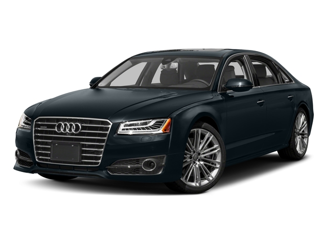 2018 Audi A8 L Sport for sale in Glendale Heights, IL