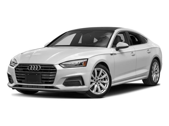 2018 Audi A5 Sportback Premium for sale in Atlanta, GA