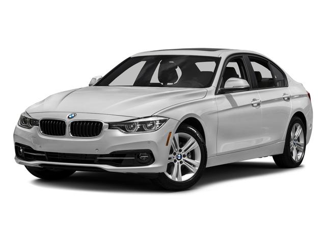 2018 BMW 3 Series 330i xDrive for sale in Fairfax, VA