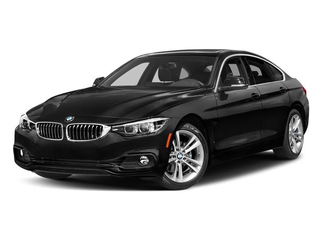 2018 BMW 4 Series 430i for sale in Martinez, GA