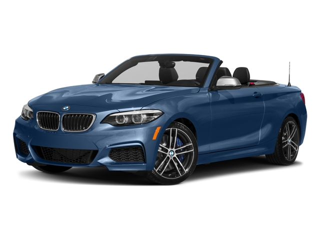 2018 BMW 2 Series M240i for sale in Duluth, GA