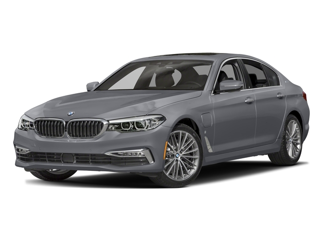 2018 BMW 5 Series 530e xDrive iPerformance for sale in Seaford, DE