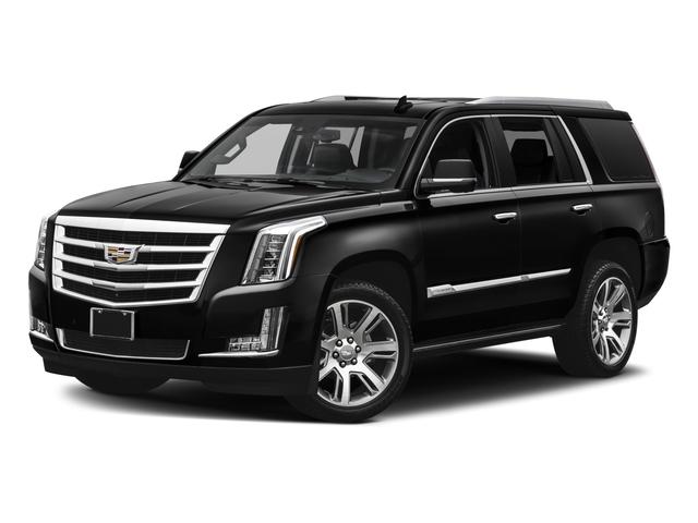 2018 Cadillac Escalade Premium Luxury for sale in Schererville, IN