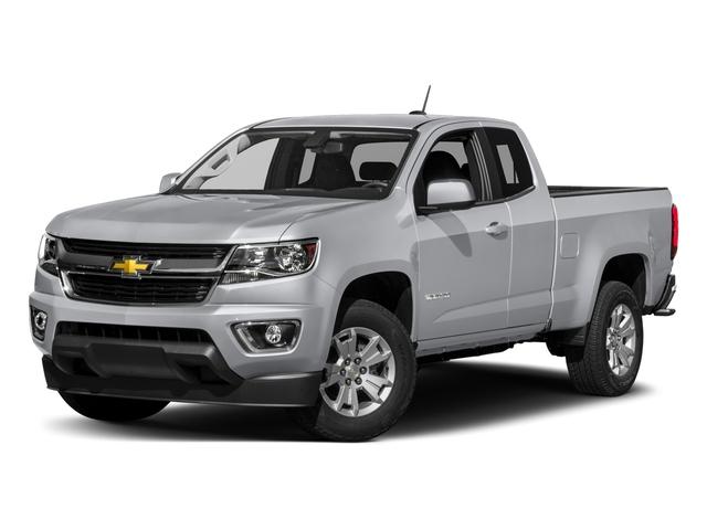 2018 Chevrolet Colorado 2WD LT for sale in Chicago, IL