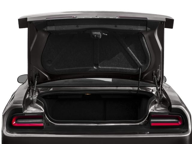 2018 Dodge Challenger SXT for sale in Pauls Valley, OK