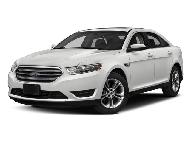 2018 Ford Taurus Limited for sale in Newark, DE