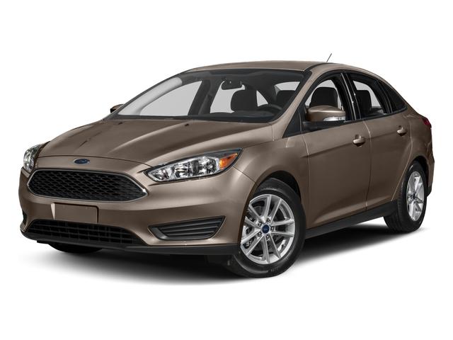 2018 Ford Focus SE for sale in Hammond, LA