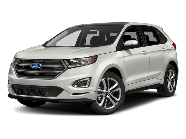 2018 Ford Edge Sport for sale in Capitol Heights, MD