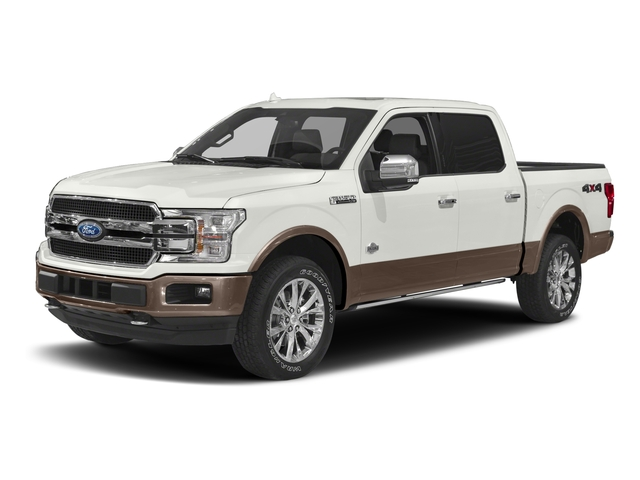 2018 Ford F-150 XLT for sale in Kissimmee, FL