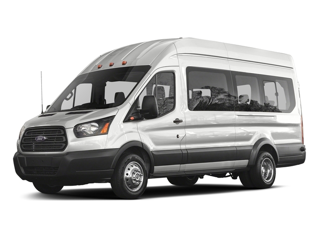 2018 Ford Transit Passenger Wagon XLT for sale in Saint Charles, MO
