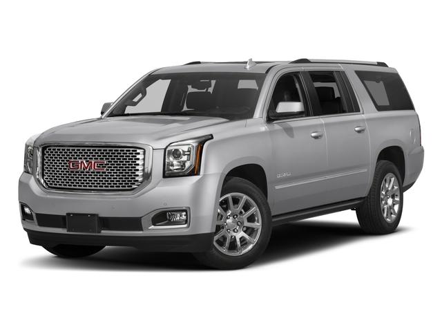 2018 GMC Yukon XL Denali for sale in Carson, CA