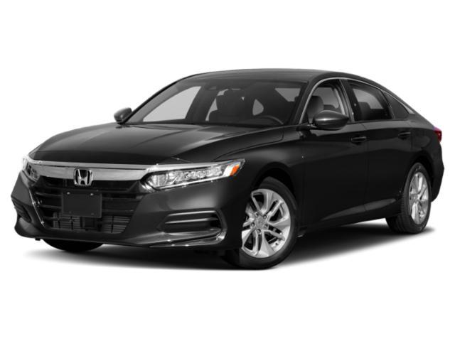 2018 Honda Accord Sedan LX 1.5T for sale in Coral Springs, FL