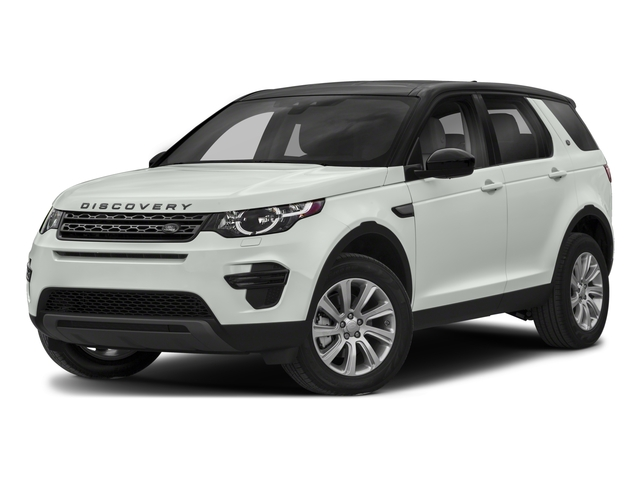 2018 Land Rover Discovery Sport HSE for sale in South Hackensack, NJ