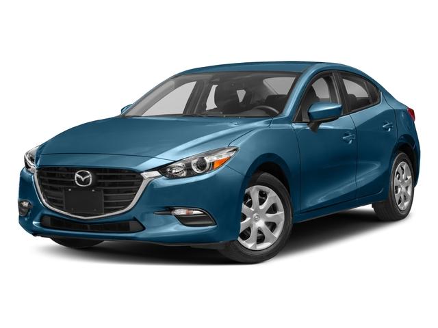 2018 Mazda Mazda3 4-Door Sport for sale in Camp Springs, MD