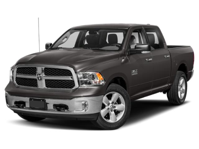 2018 Ram 1500 Big Horn for sale in Highland, IL