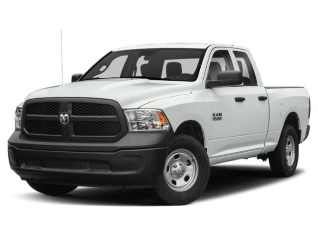 2018 Ram 1500 Tradesman for sale in San Antonio, TX