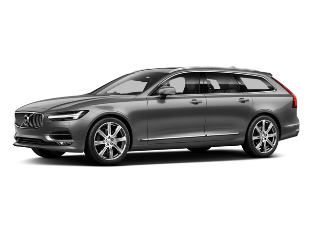 2018 Volvo V90 Inscription for sale in Rockville, MD