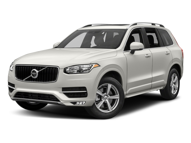 2018 Volvo XC90 Momentum for sale in Durham, NC