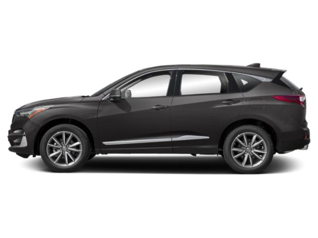 2019 Acura RDX w/Technology Pkg for sale in Plano, TX