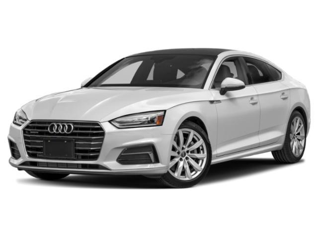 2019 Audi A5 Sportback Premium Plus for sale in Chicago, IL