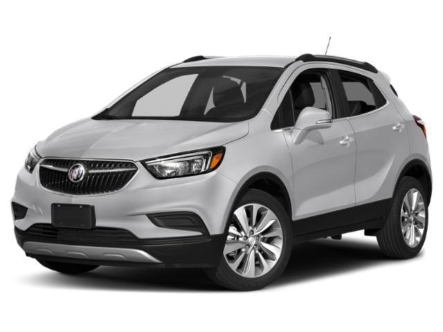 2019 Buick Encore Preferred for sale in Troy, MI