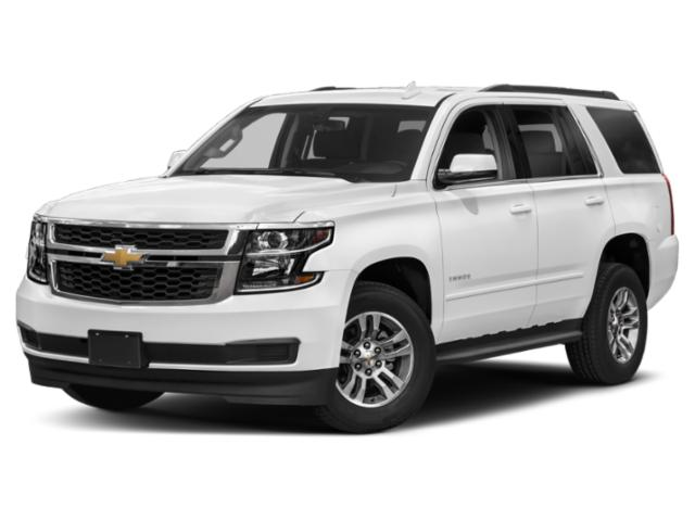 2019 Chevrolet Tahoe LT for sale in Crystal Lake, IL