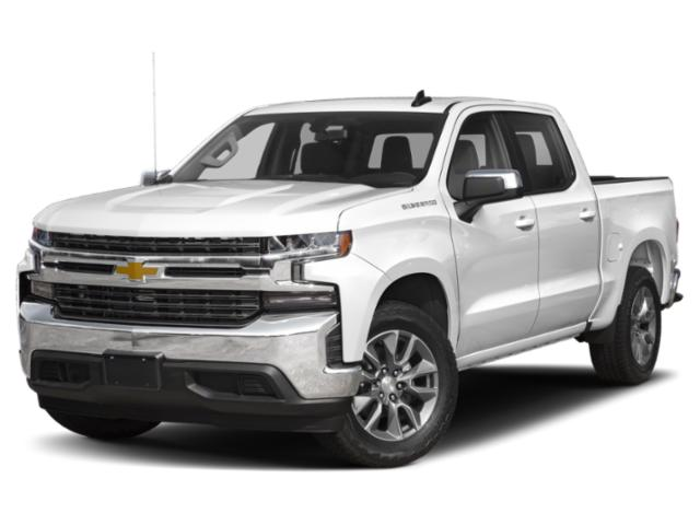 2019 Chevrolet Silverado 1500 RST for sale in Hagerstown, MD