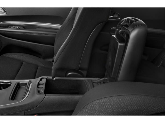 2019 Dodge Durango GT Plus for sale in Willoughby Hills, OH