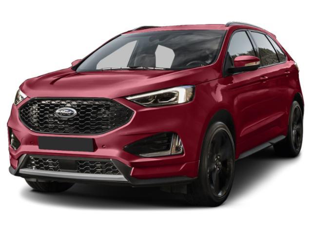 2019 Ford Edge SEL for sale in Cincinnati, OH
