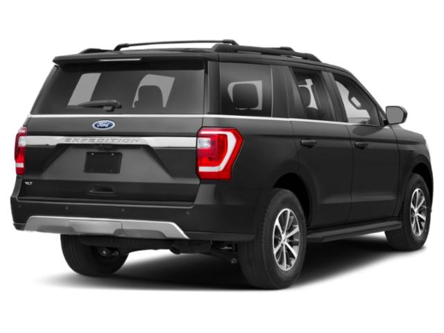 2019 Ford Expedition Platinum for sale in Long Island City, NY