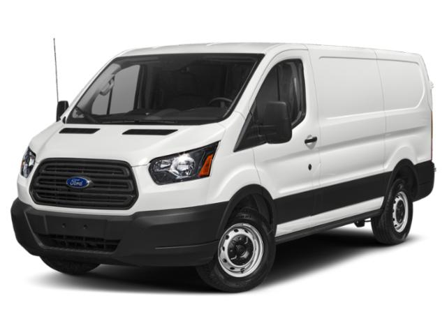 """2019 Ford Transit Van T-150 148"""" Low Rf 8600 GVWR Sliding RH Dr for sale in McHenry, IL"""