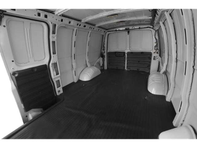 "2019 GMC Savana Cargo Van RWD 2500 155"" for sale in Saint Paul, MN"