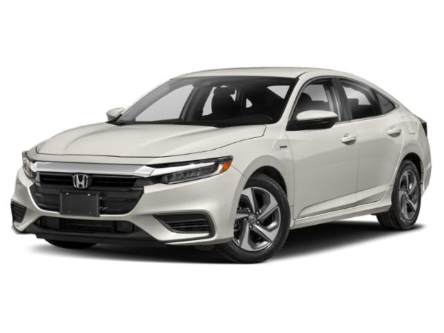 2019 Honda Insight LX for sale in Laurel, MD