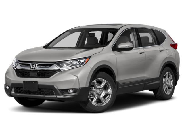 2019 Honda CR-V EX-L for sale in Orlando, FL