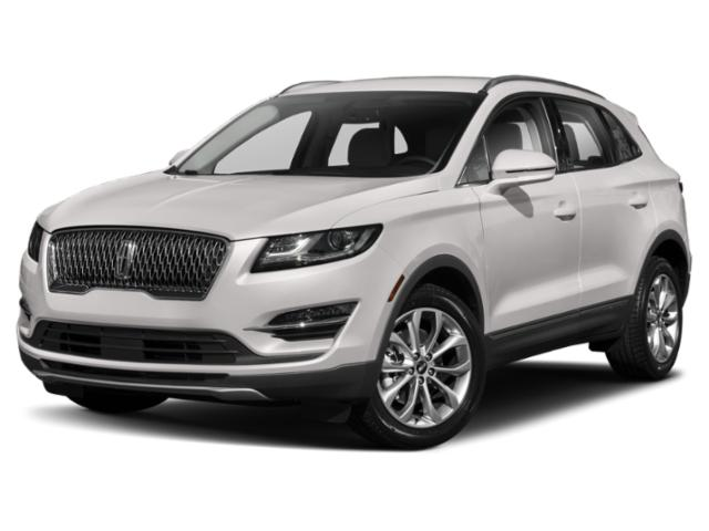 2019 Lincoln MKC Select for sale in Long Island City, NY